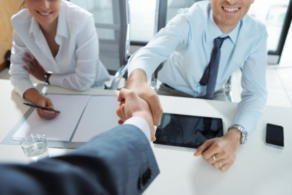 JobMaker Hiring Credit passed